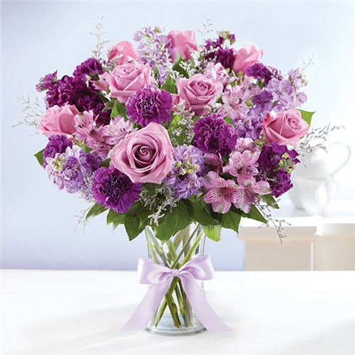 Childs Pa Same Day Flower Delivery Send A Gift Today