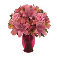 Ruby Array (BF142-11KM)