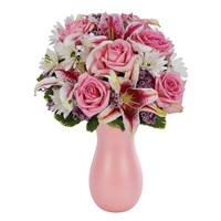 Shimmering Love for Mom (BF332-11)